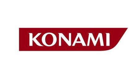 Konami gana tanto con los juegos sociales como en el mercado de las videoconsolas