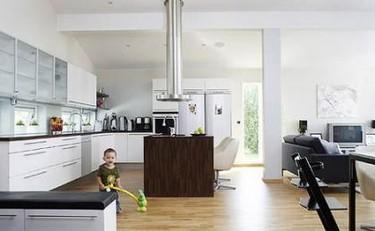 Elegir el estilo de tu casa: Cosas que debes tener en cuenta (IV)