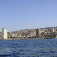 Foto 1 de 10 de la galería valparaiso-chile en Diario del Viajero