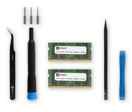 Mac Mini Ram Upgrade Kit Ifixit