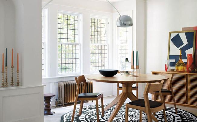 La semana decorativa: máximo confort en casa en otoño y alojamientos perfectos para una escapada
