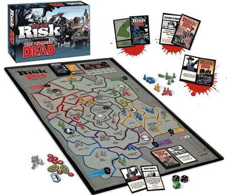 Risk_Twd_Int