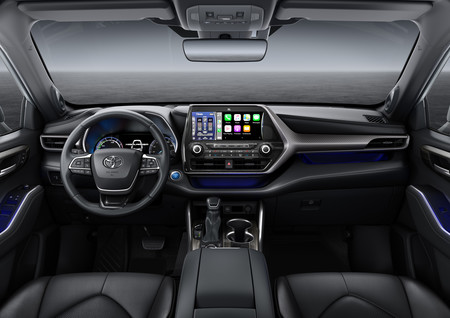 Hl Dashboard Hv 20 2