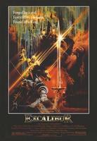 'Excalibur', posibles nuevas versiones de Bryan Singer y Guy Ritchie