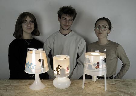 Ikea Esdm Mutaciones Luminosas 2 20