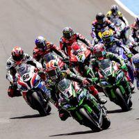 ¡Oficial! El mundial de Superbikes se reanudará el 1 de agosto en Jerez tras la cita doble de MotoGP