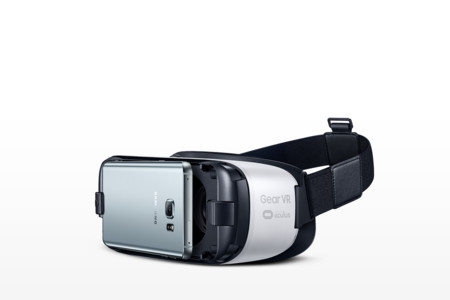 Gear Vr Feature Compatibility