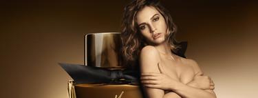 Lily James le sigue los pasos a las modelos británicas Kate Moss y Cara Delevigne