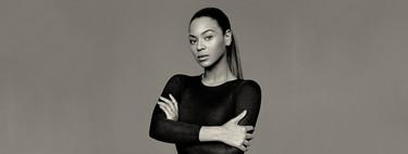 El plan alimenticio de Beyoncé para convencernos de comer vegano