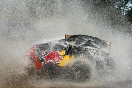 Ap 1kzueb4211w11 Carlos Sainz