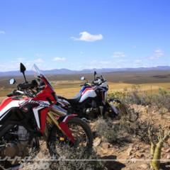 Foto 87 de 98 de la galería honda-crf1000l-africa-twin-2 en Motorpasion Moto