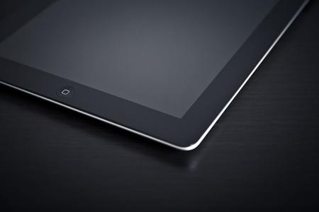 Según rumor el iPad 5 ya estaría lista para marzo del siguiente año