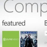 Compañero Xbox hace más amigos al teléfono y la consola