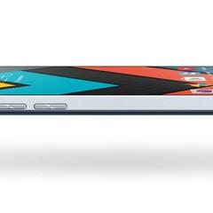 Foto 1 de 5 de la galería energy-phone-max-2-imagenes en Xataka Android