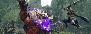 Prepara tu PC para Monster Hunter Rise: los requisitos mínimos y recomendados oficiales ya están entre nosotros