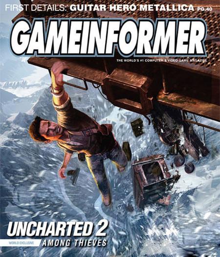 gi_uncharted_2.jpg