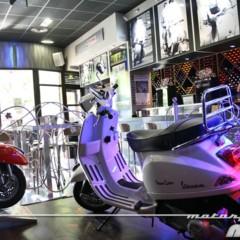 Foto 1 de 43 de la galería vespa-s-125-ie-prueba-video-valoracion-y-ficha-tecnica-1 en Motorpasion Moto