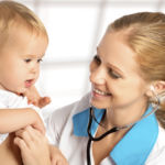 El Ministerio de Sanidad elimina la dosis de la vacuna pentavalente del calendario estatal