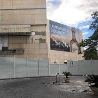 Cambio de planes en México: su segunda Apple Store será 'flagship' y puede albergar espacios públicos