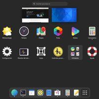Primer vistazo al escritorio GNOME 41, con soporte para llamadas VoIP e importación de eventos para su calendario
