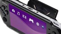 Sony detalla el programa UMD Passport para llevar los juegos de PSP a PS Vita