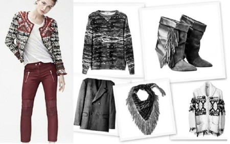 isabel-marant-hm-looks