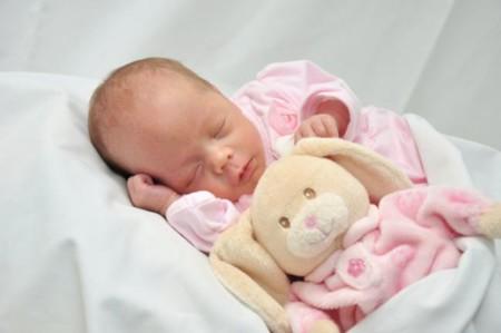 bebes-prematuros