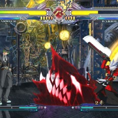 240210-blazblue-continuum-shift