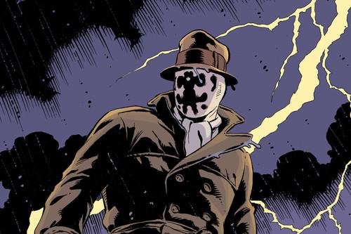 Cierra Vertigo: adiós a la casa de 'Watchmen', 'Predicador' y más joyas del cómic que dieron el salto al cine y la televisión