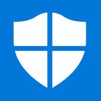 Microsoft Defender, el antivirus de Windows, llegará a iOS y Android a finales de año