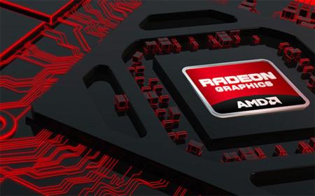 AMD 8970M quiere ser la GPU de portátil más potente