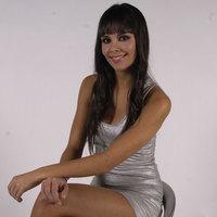 ¿Quién es Cristina Pedroche?