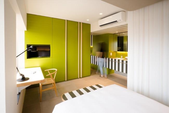 2016 Madera Service Apartments Low 03