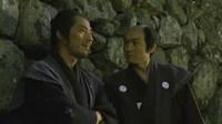 'El Ocaso del Samurái', el arma de la sencillez