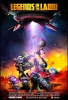 Mucho ojo con el próximo DLC gratuito de Plants vs. Zombies: Garden Warfare, que es de los gordos