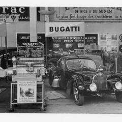 Foto 10 de 12 de la galería bugatti-type-57-atlantic-la-voiture-noire-24 en Motorpasión