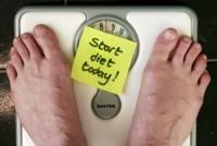 Principios básicos para una dieta de adelgazamiento