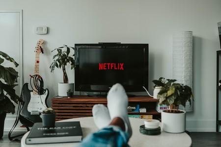 Cómo ver todo el catálogo de Netflix USA en España