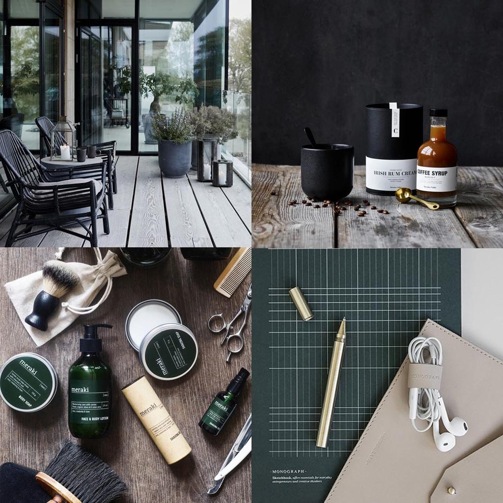 House Doctor, la marca de estilo escandinavo con un toque bohemio,  es ahora Society of Lifestyle e incorpora nuevas y apetecibles marcas