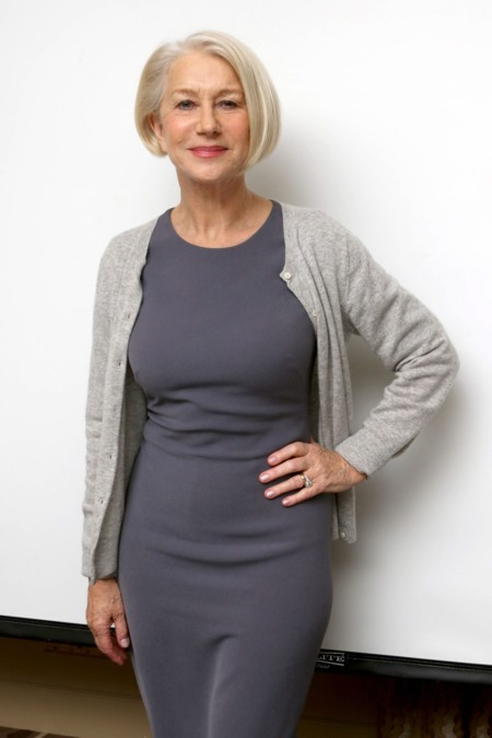 Helen Mirren2