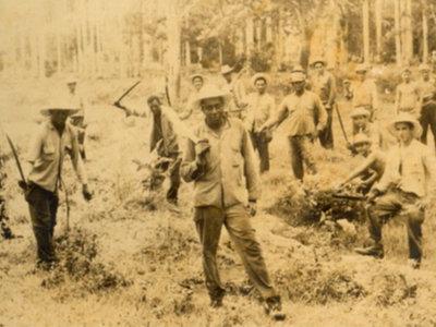 La otra Cuba de Fidel Castro: la que recluía a los homosexuales en campos de trabajos forzados