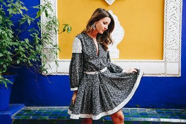 Lovely Pepa Collection, ya tenemos aquí su primera colección de moda  y los primeros comentarios sobre los precios desorbitados