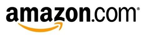 Amazon podría lanzar su propia consola Android este mismo año