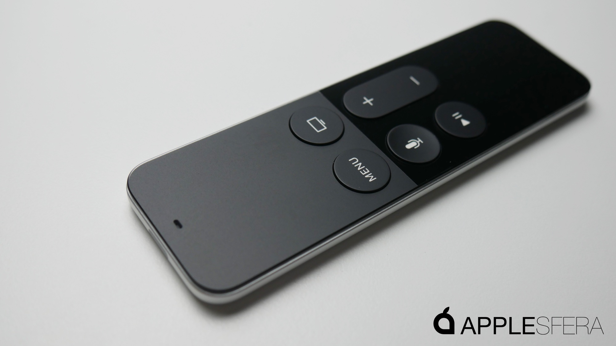 Foto de Apple TV (2015) (35/43)