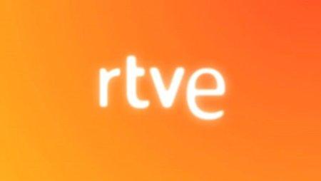 Vuelven a reivindicar el canon para RTVE