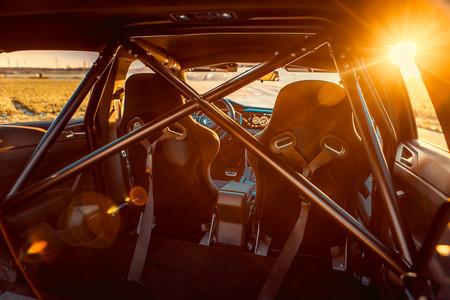 Siemoneit Racing Volkswagen Polo GTI
