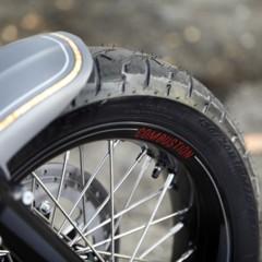 Foto 16 de 38 de la galería victory-combustion-concept en Motorpasion Moto
