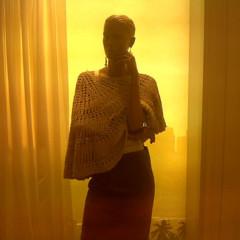 Foto 1 de 18 de la galería avance-ralph-lauren-primavera-verano-2012-mezcla-de-tendencias en Trendencias
