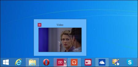 Cómo forzar ya tu PC o tablet para actualizar a Windows 8.1 Update 1