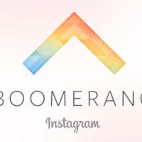 Boomerang de Instagram: para crear vídeos breves en bucle y sin saltos desde tu Android